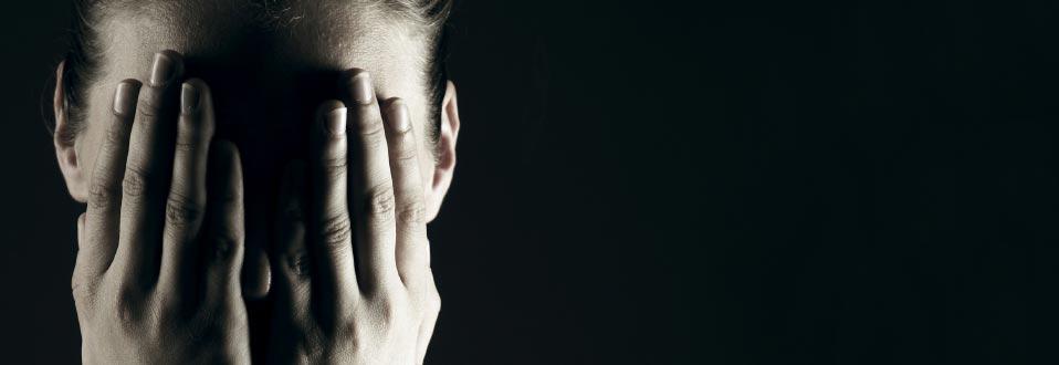 Cranial Disorders